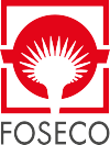 FOSECO International